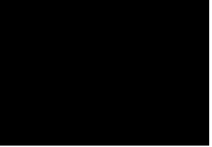 Moto icon