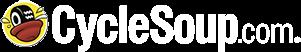 CycleSoup.com logo